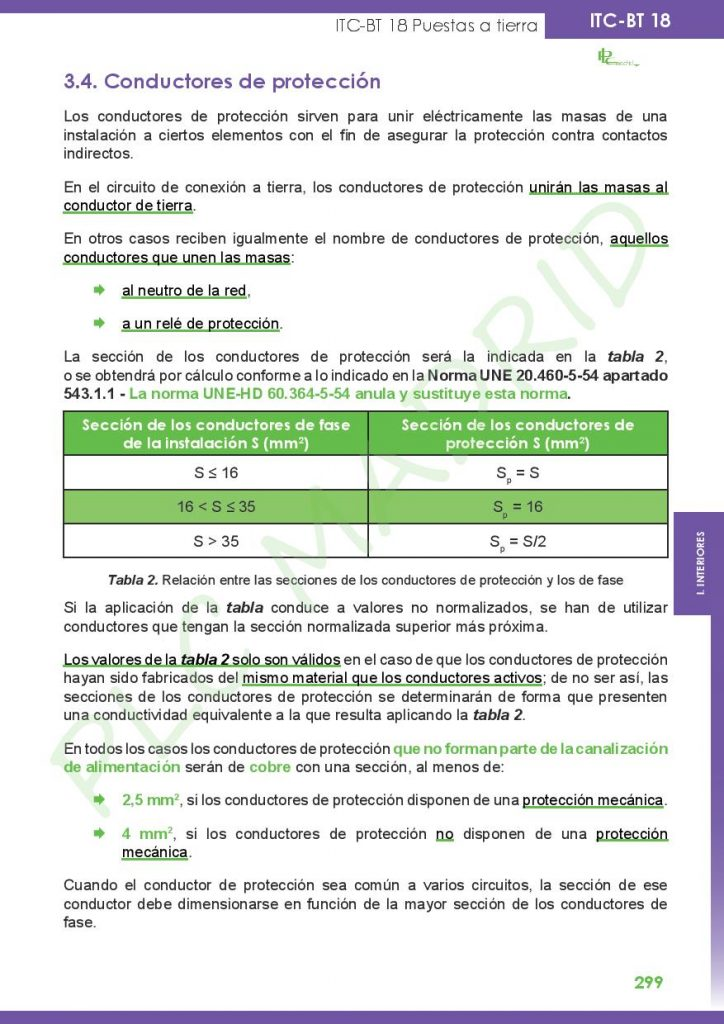 https://www.plcmadrid.es/wp-content/uploads/2017/04/Binder1-page-186-724x1024.jpg