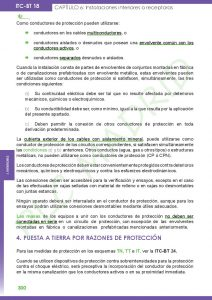 https://www.plcmadrid.es/wp-content/uploads/2017/04/Binder1-page-187-212x300.jpg