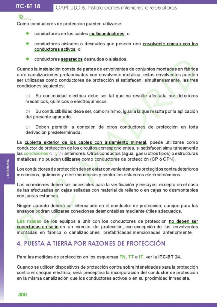 https://www.plcmadrid.es/wp-content/uploads/2017/04/Binder1-page-187-724x1024.jpg