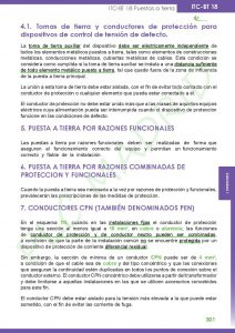 https://www.plcmadrid.es/wp-content/uploads/2017/04/Binder1-page-188-212x300.jpg