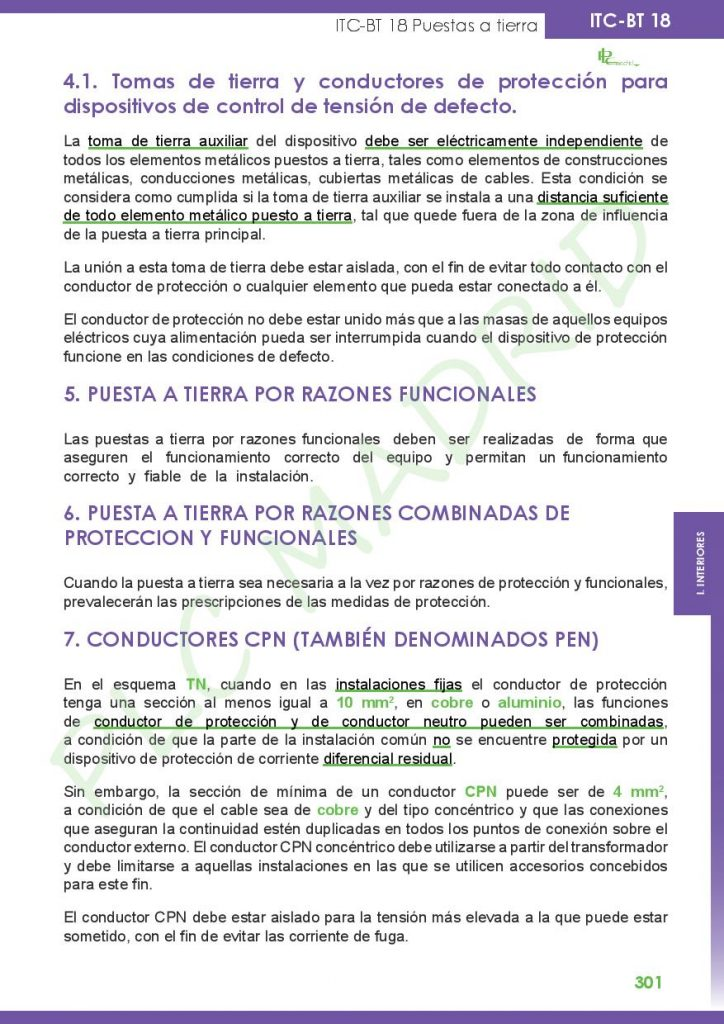 https://www.plcmadrid.es/wp-content/uploads/2017/04/Binder1-page-188-724x1024.jpg