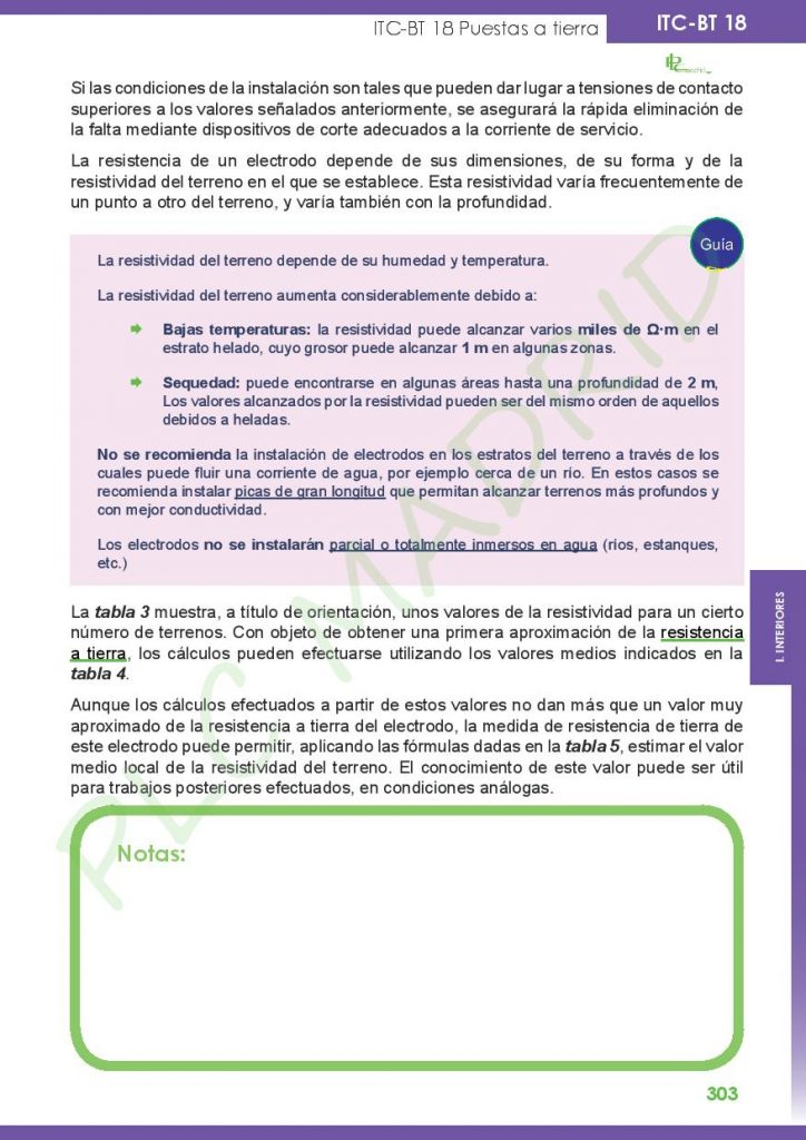 https://www.plcmadrid.es/wp-content/uploads/2017/04/Binder1-page-190-724x1024.jpg