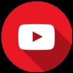 videos reglamento baja tension