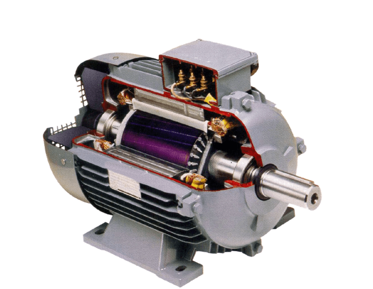 ITC 43