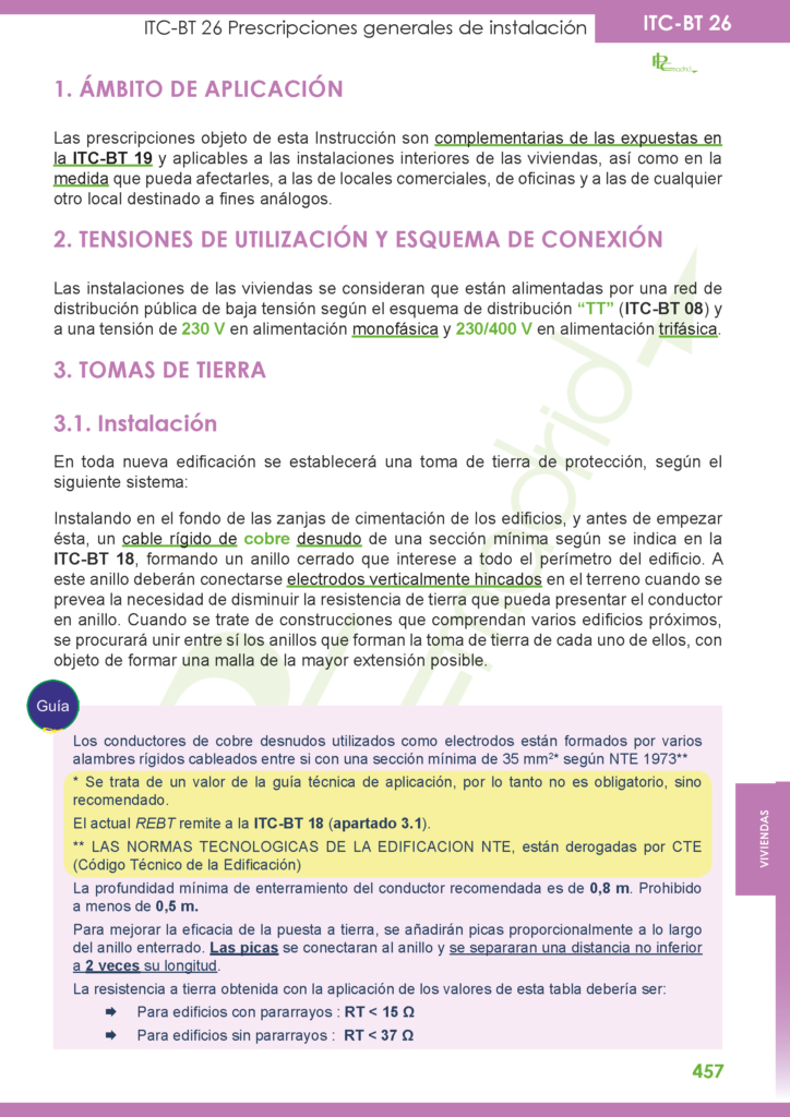 https://www.plcmadrid.es/wp-content/uploads/2017/09/itc-bt-26-3-724x1024.png