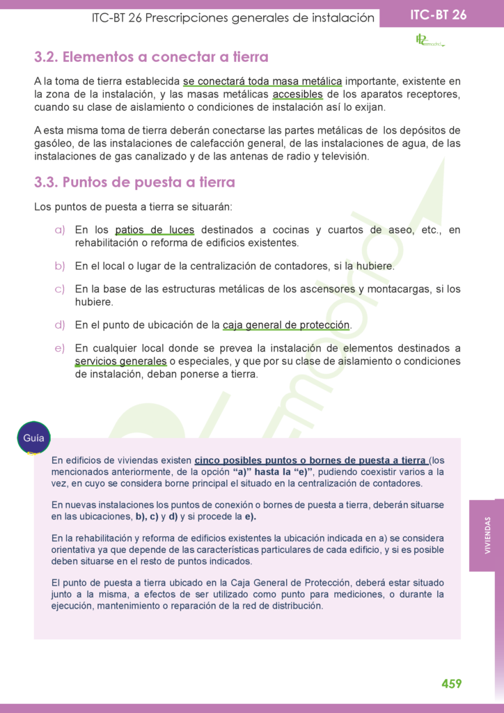 https://www.plcmadrid.es/wp-content/uploads/2017/09/itc-bt-26-5-724x1024.png