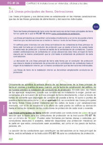 https://www.plcmadrid.es/wp-content/uploads/2017/09/itc-bt-26-6-212x300.png