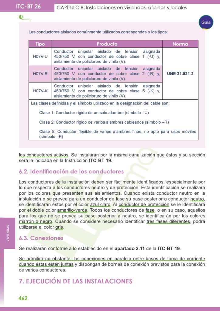 https://www.plcmadrid.es/wp-content/uploads/2017/09/itc-bt-26-8-724x1024.png