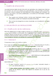 https://www.plcmadrid.es/wp-content/uploads/2017/09/itc-bt-27-2-211x300.png