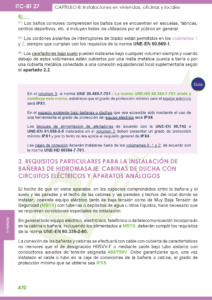 https://www.plcmadrid.es/wp-content/uploads/2017/09/itc-bt-27-6-212x300.png