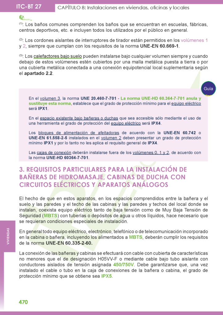https://www.plcmadrid.es/wp-content/uploads/2017/09/itc-bt-27-6-724x1024.png