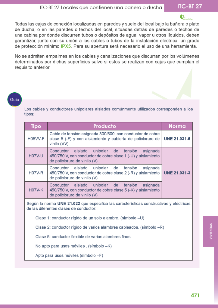 https://www.plcmadrid.es/wp-content/uploads/2017/09/itc-bt-27-7-724x1024.png