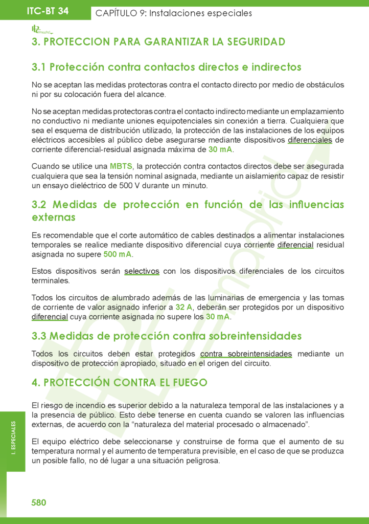 https://www.plcmadrid.es/wp-content/uploads/2017/09/itc-bt-34-4-722x1024.png