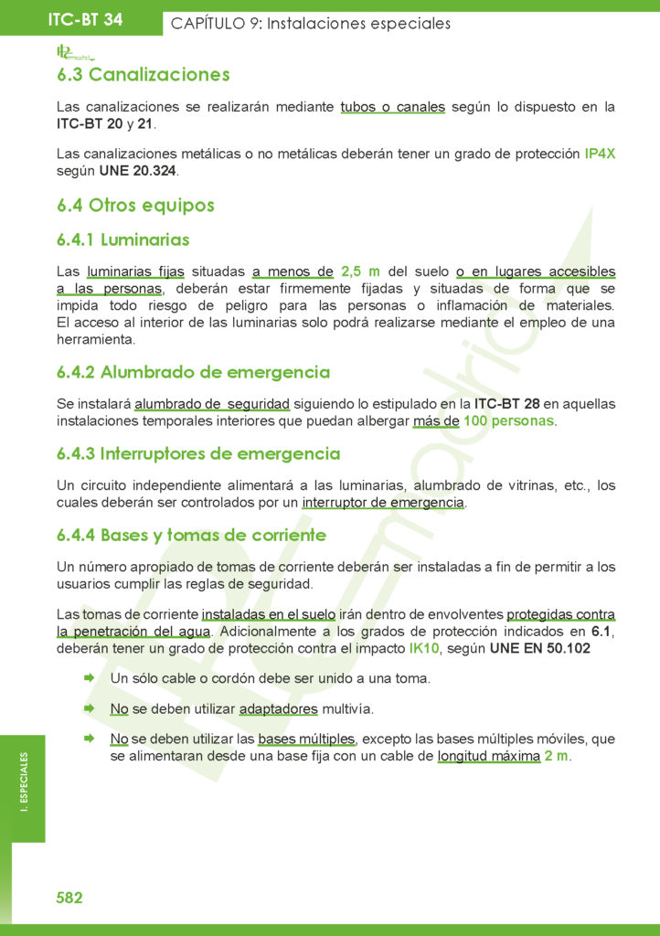 https://www.plcmadrid.es/wp-content/uploads/2017/09/itc-bt-34-6-722x1024.png