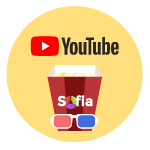 curso-sofia-youtube