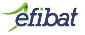 efibat_home