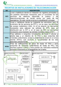 https://www.plcmadrid.es/wp-content/uploads/2018/05/page-12-10-1-212x300.jpg
