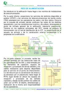 https://www.plcmadrid.es/wp-content/uploads/2018/05/page-13-11-1-212x300.jpg