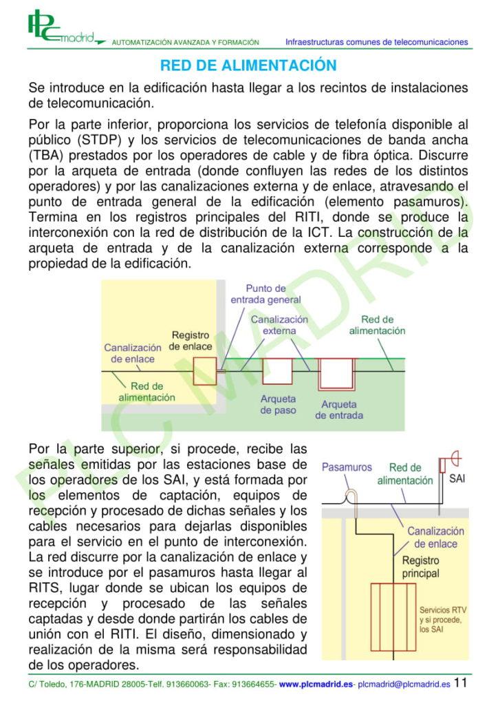 https://www.plcmadrid.es/wp-content/uploads/2018/05/page-13-11-1-724x1024.jpg