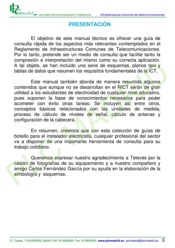 https://www.plcmadrid.es/wp-content/uploads/2018/05/page-5-3-1-724x1024.jpg