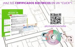 Software para Instaladores Autorizados