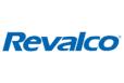Empresa colaboradora Revalco
