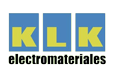 KLK electromateriales