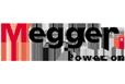 Empresa colaboradora Megger
