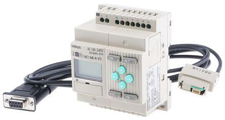curso instalaciones electricas programables