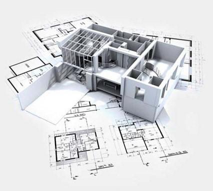 esquemas y planos para las instalaciones eléctricas