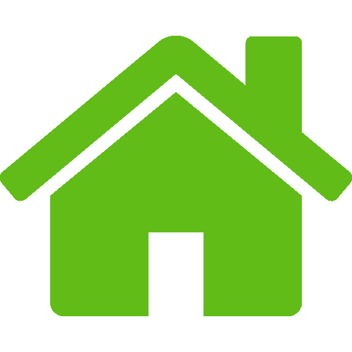 seguro hogar