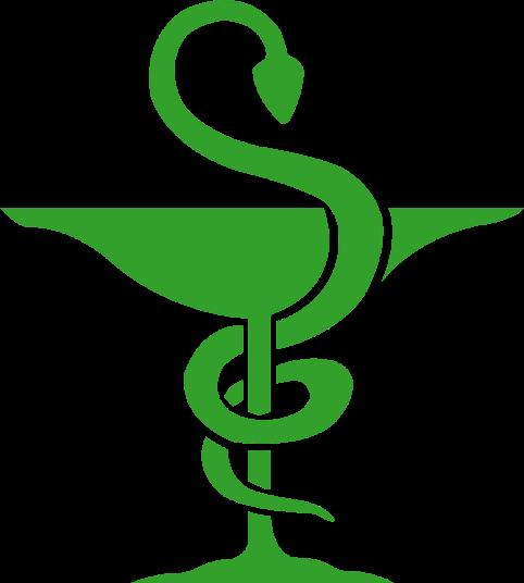 seguro salud