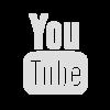 youtube white