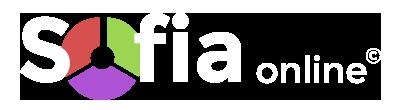 Sofia on-line