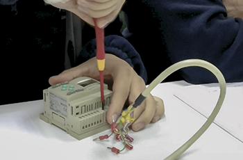 Curso Práctico de Automatismos Eléctricos Programados