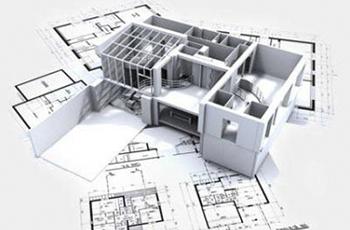 Curso On-line Sobre Esquemas y Planos para las Instalaciones Eléctricas
