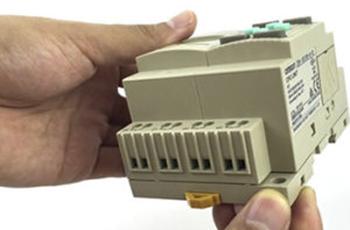 Curso On line sobre instalaciones Eléctricas Programables