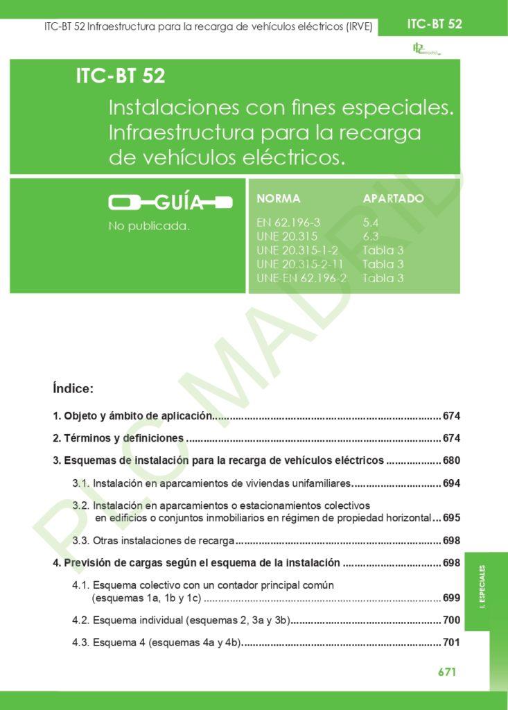 https://www.plcmadrid.es/wp-content/uploads/2020/01/ITC-52_page-0001-733x1024.jpg