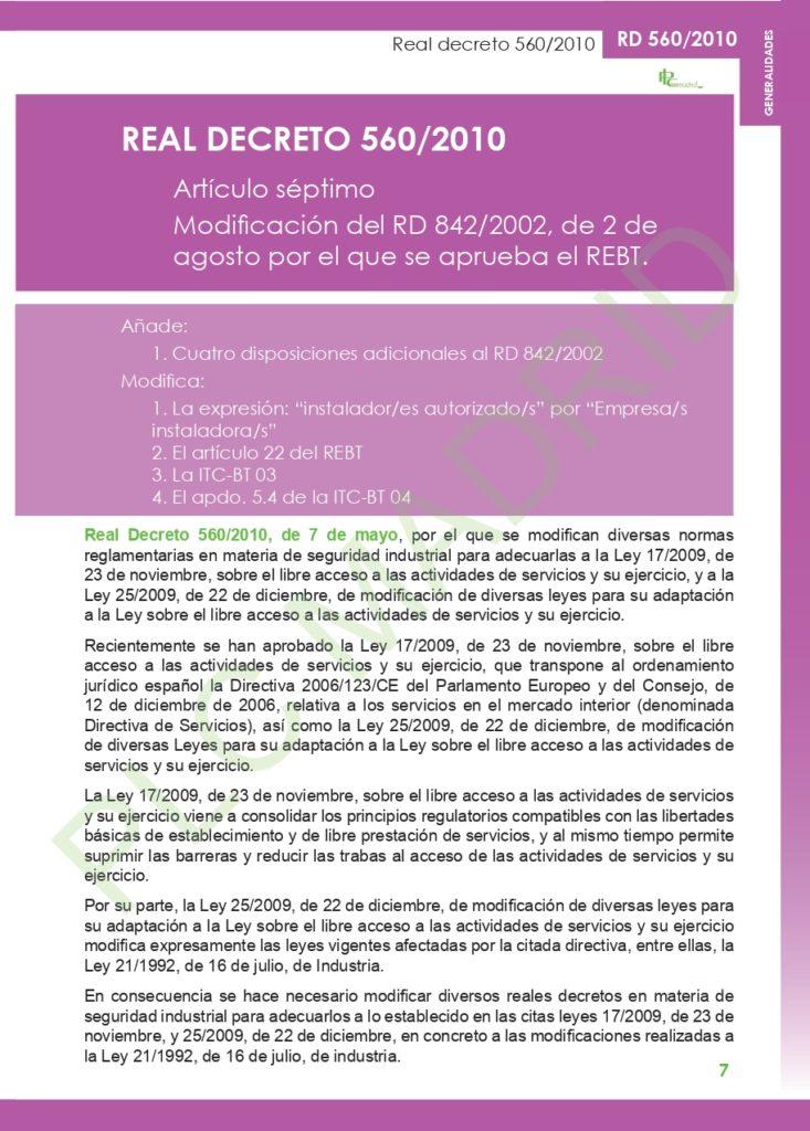 https://www.plcmadrid.es/wp-content/uploads/2020/01/RD-560_page-0001-733x1024.jpg