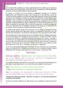 https://www.plcmadrid.es/wp-content/uploads/2020/01/RD-560_page-0002-215x300.jpg