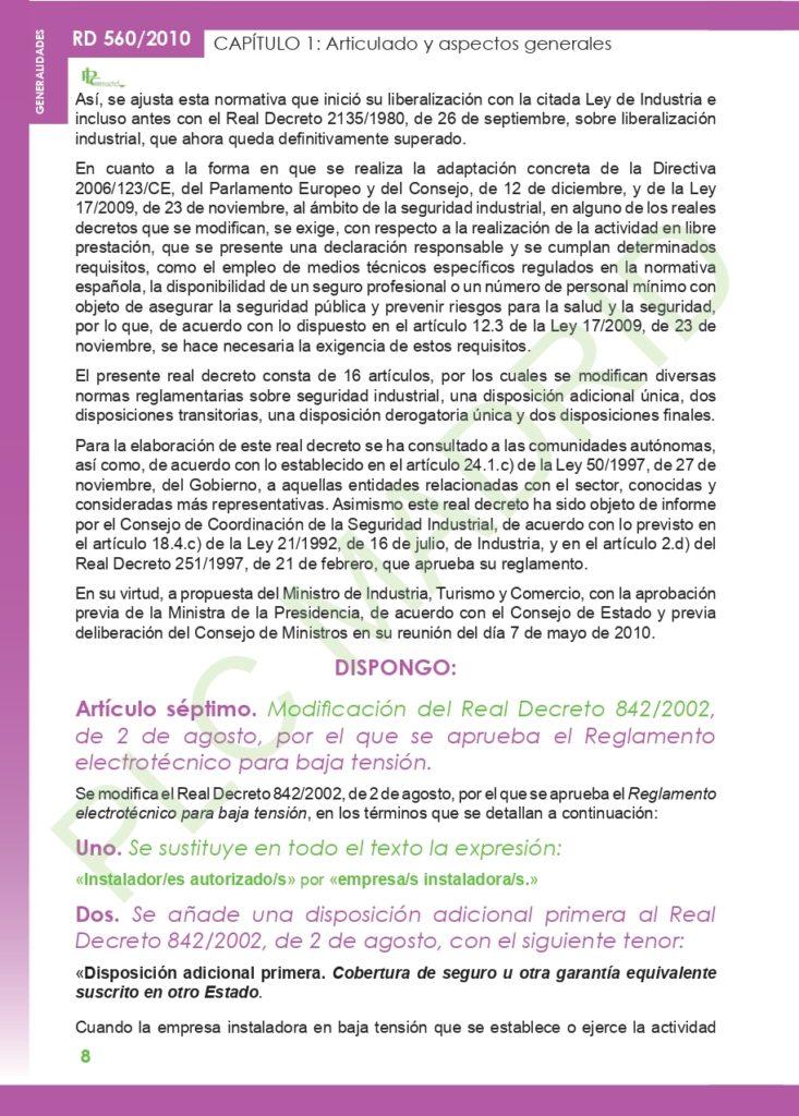 https://www.plcmadrid.es/wp-content/uploads/2020/01/RD-560_page-0002-733x1024.jpg