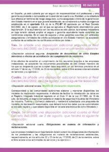 https://www.plcmadrid.es/wp-content/uploads/2020/01/RD-560_page-0003-215x300.jpg