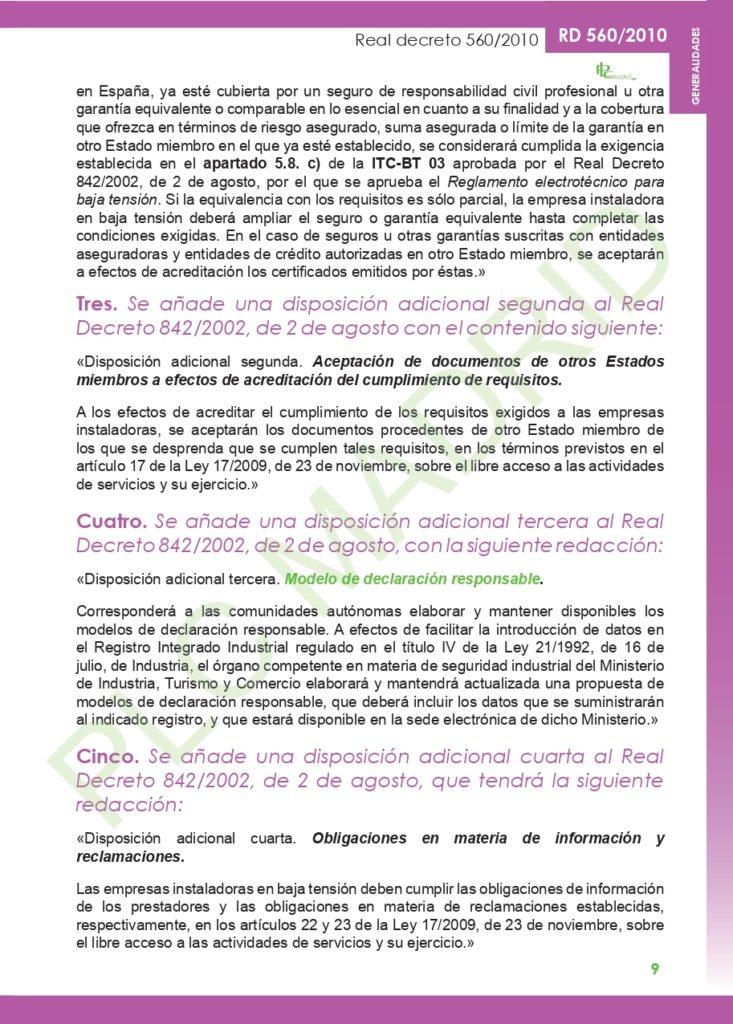 https://www.plcmadrid.es/wp-content/uploads/2020/01/RD-560_page-0003-733x1024.jpg