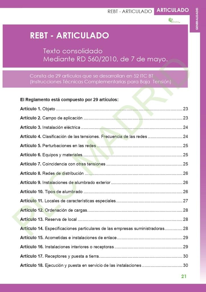 https://www.plcmadrid.es/wp-content/uploads/2020/01/batch_ARTICULADO_page-0001.jpg