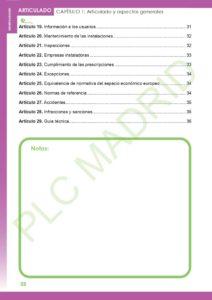 https://www.plcmadrid.es/wp-content/uploads/2020/01/batch_ARTICULADO_page-0002-212x300.jpg