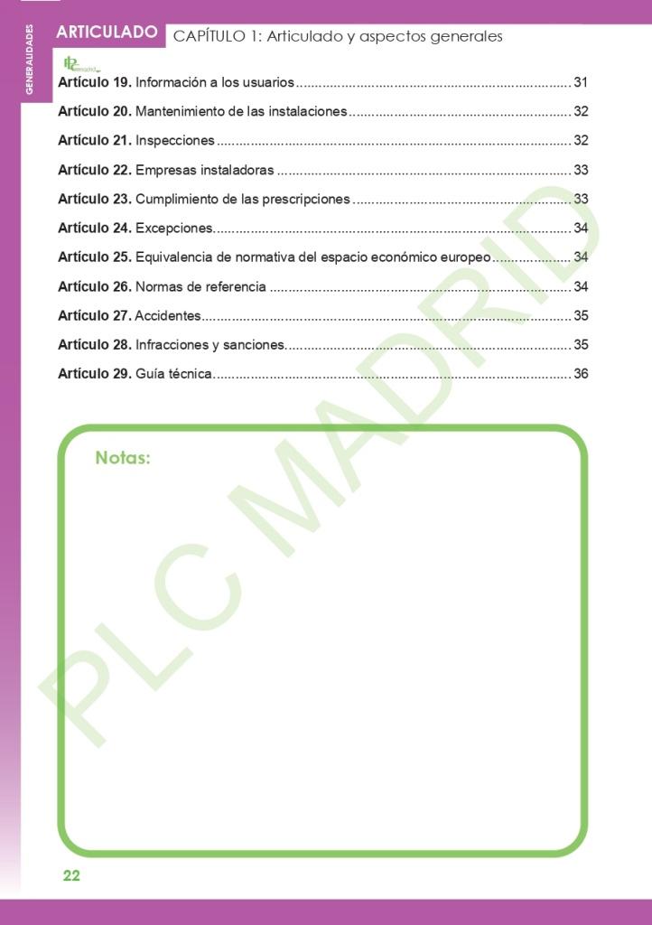 https://www.plcmadrid.es/wp-content/uploads/2020/01/batch_ARTICULADO_page-0002.jpg