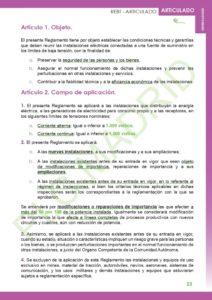 https://www.plcmadrid.es/wp-content/uploads/2020/01/batch_ARTICULADO_page-0003-212x300.jpg