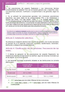 https://www.plcmadrid.es/wp-content/uploads/2020/01/batch_ARTICULADO_page-0004-212x300.jpg