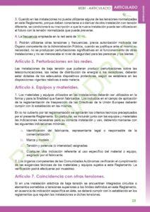 https://www.plcmadrid.es/wp-content/uploads/2020/01/batch_ARTICULADO_page-0005-212x300.jpg
