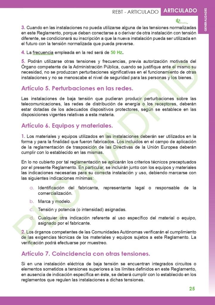 https://www.plcmadrid.es/wp-content/uploads/2020/01/batch_ARTICULADO_page-0005.jpg